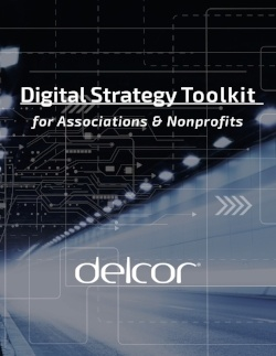 Delcor image Digital Strategy cover-972205-edited